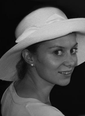Daniela Uhrich