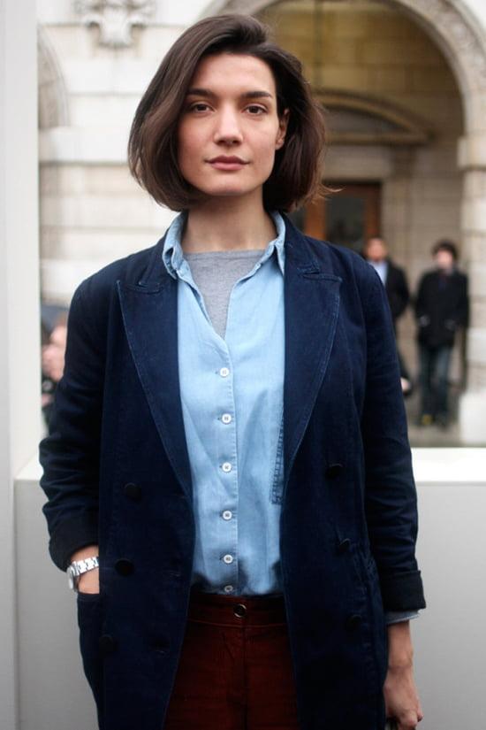 Mode-Blog-Tipp: Der Stil in Berlin
