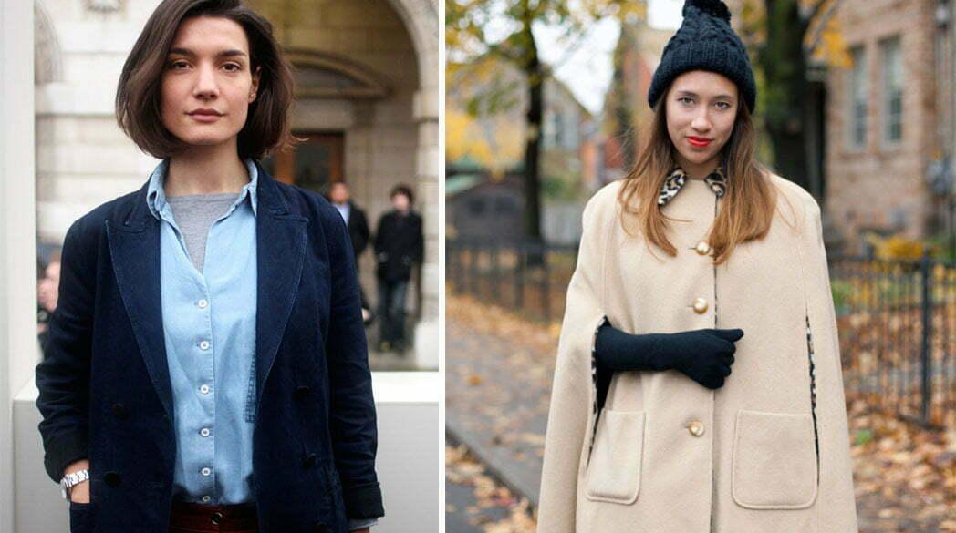 Unser Blog-Tipp: Stil in Berlin