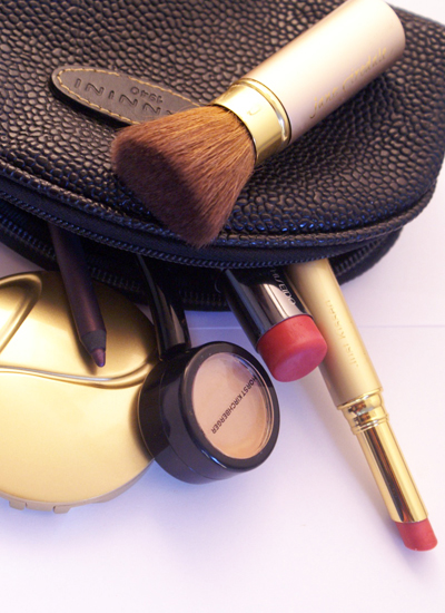 Make-up-Favoriten