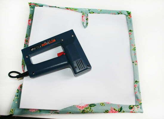Memoboard Selber Machen diy memoboard ein platz für erinnerungen