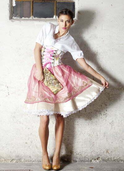 Tian van Tastique: DivineIdylle 2012