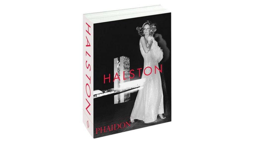 Halston: Der Stardesigner der 60er und 70er