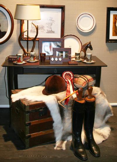 ladyblog der blog f r die klassische lady mit stil. Black Bedroom Furniture Sets. Home Design Ideas