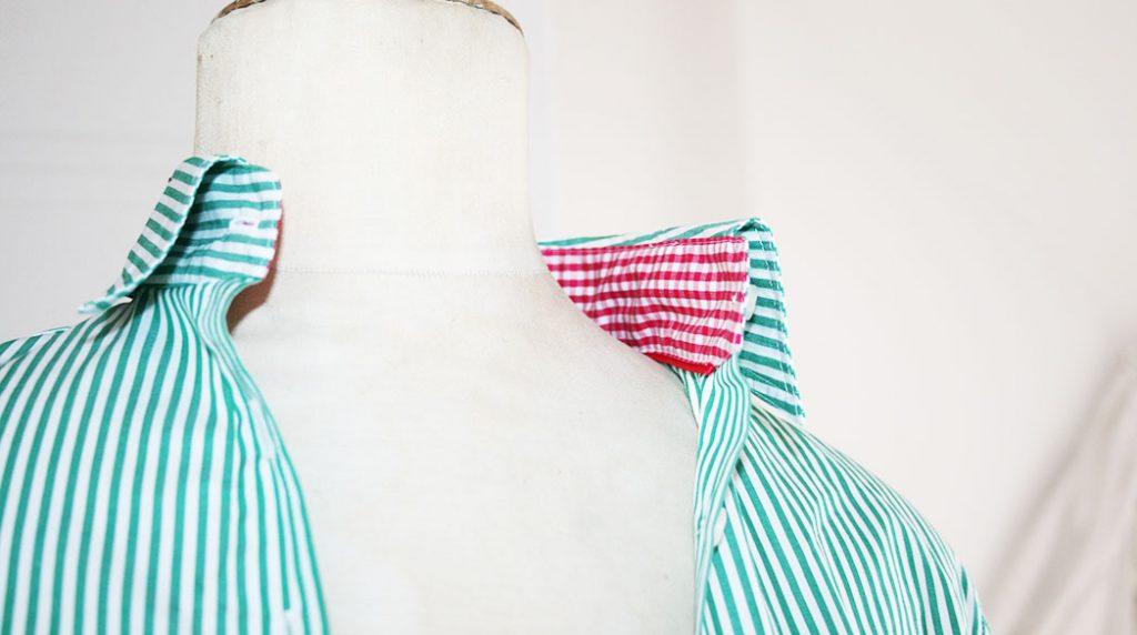 Der Lady-Blog liebt: Blusen von byMi