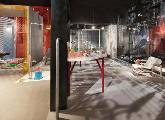 veranstaltungstipps die design wochen 2012 lady blog. Black Bedroom Furniture Sets. Home Design Ideas