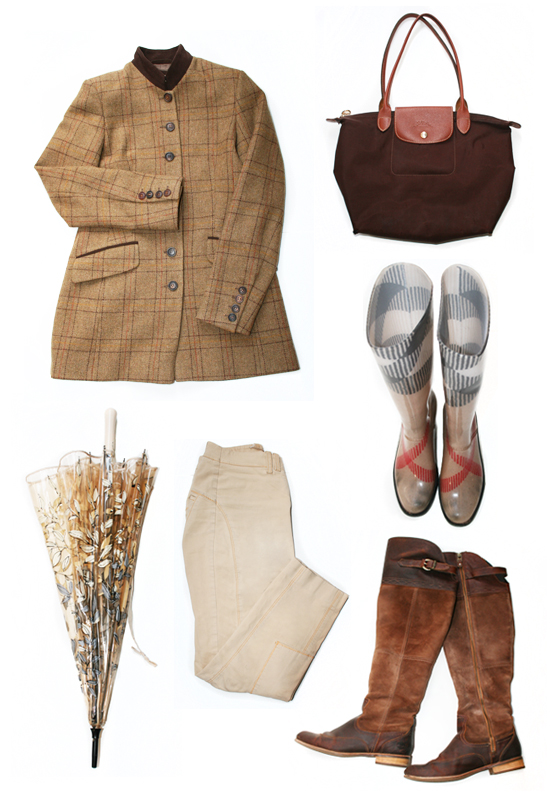 reit-outfit