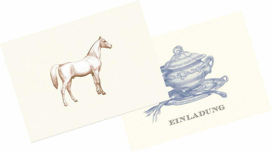 Alpheda Papierkultur