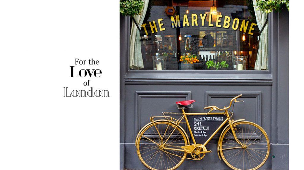Lady-Tipps: Reisefotos, Kunstblog & französische Mode