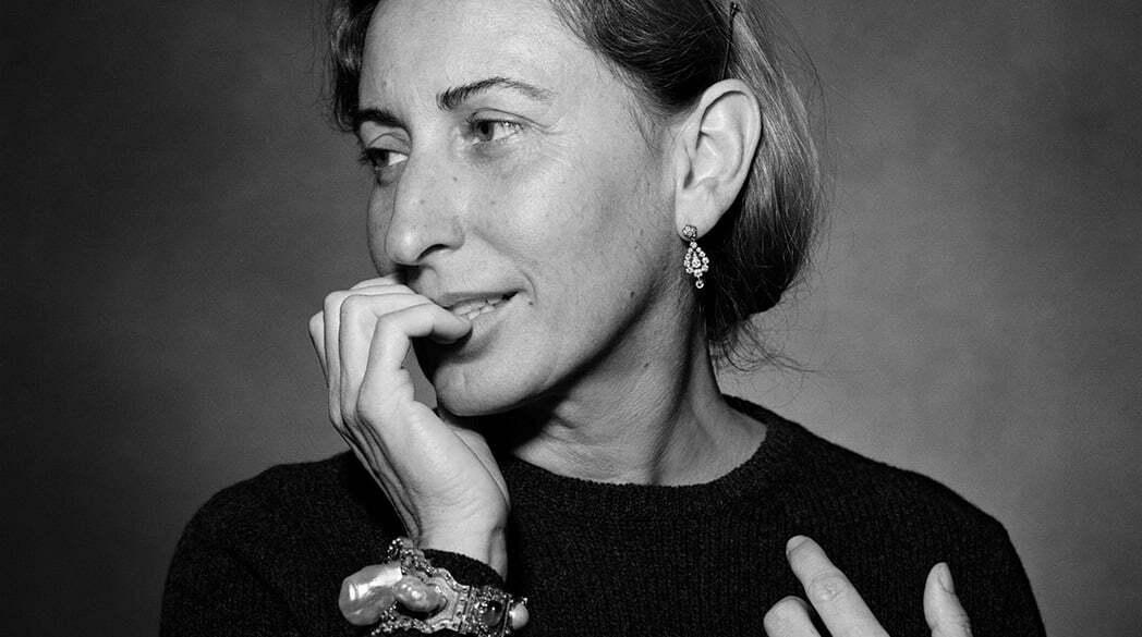 Ausstellungstipp: Schiaparelli trifft Prada