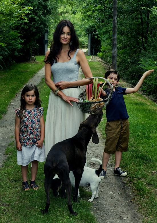 Frau mit hund sucht mann mit herz film