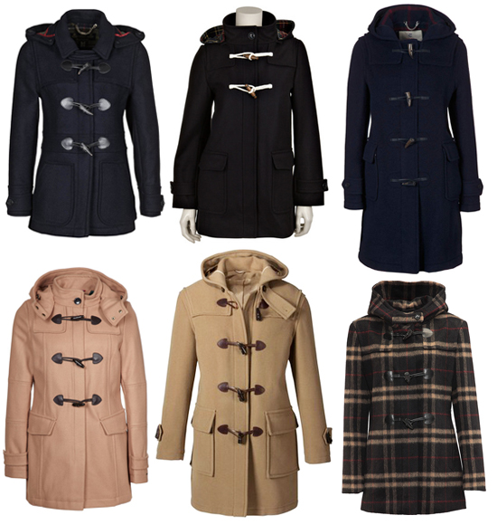 Duffle coats Uk. Buy Direct and save Over £ off duffel coats for women. Mens and ladies duffle coat on original Montgomery duffles,Free Delivery & Returns.