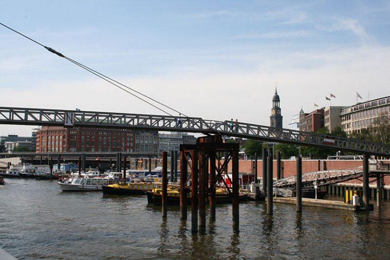 Hamburg meine Perle: Hamburg-Tipps