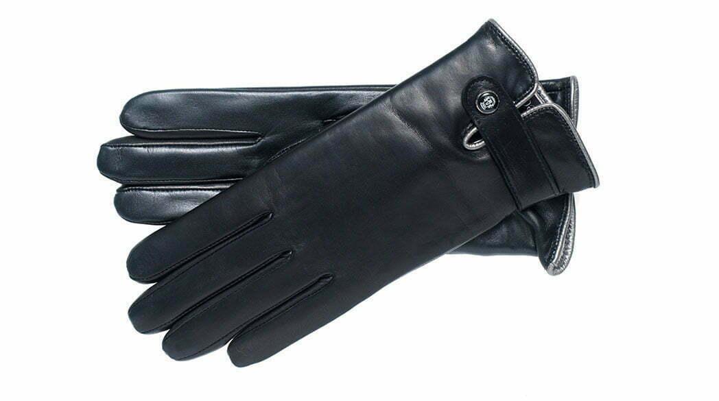 Adventsgewinnspiel: Gewinnt Handschuhe von Roeckl