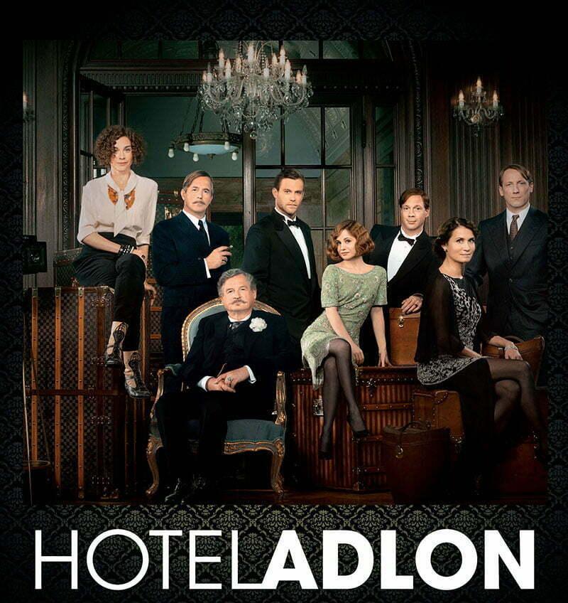 adlon-4