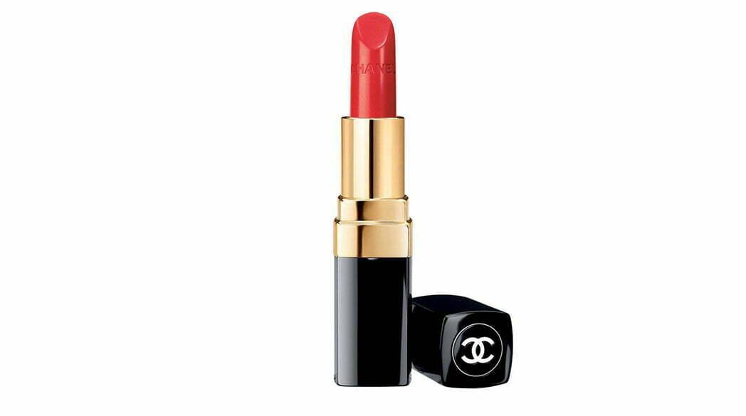 Lippenstifte von Chanel – geht oder geht nicht?