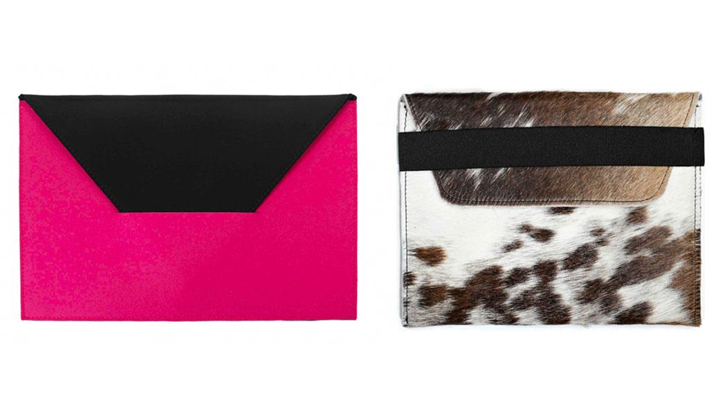 Designer-Entdeckung: Apple-Taschen von stuffX (+Gewinnspiel)