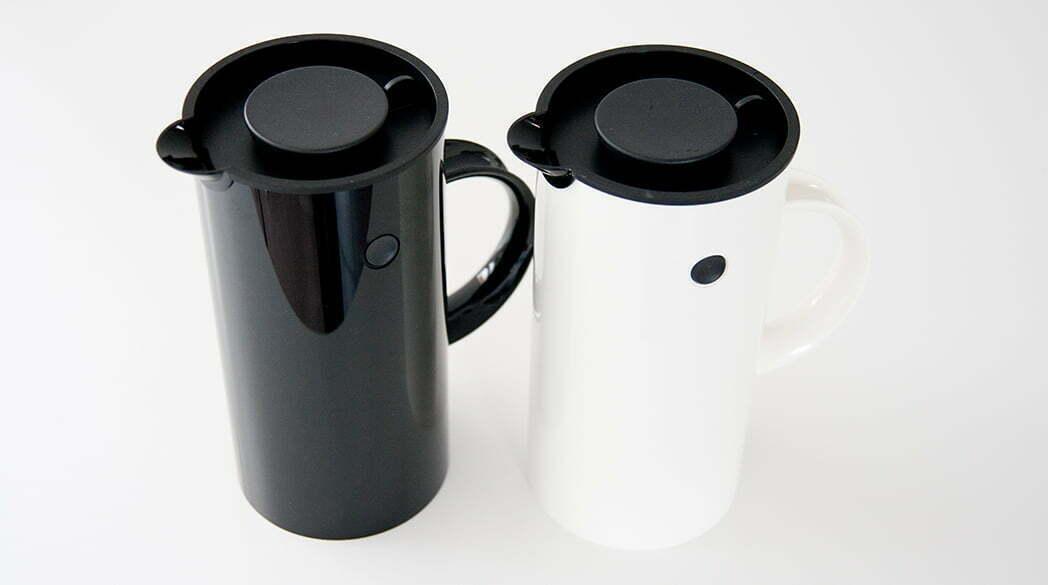 kaffee kochen mit der french press gewinnspiel lady blog. Black Bedroom Furniture Sets. Home Design Ideas