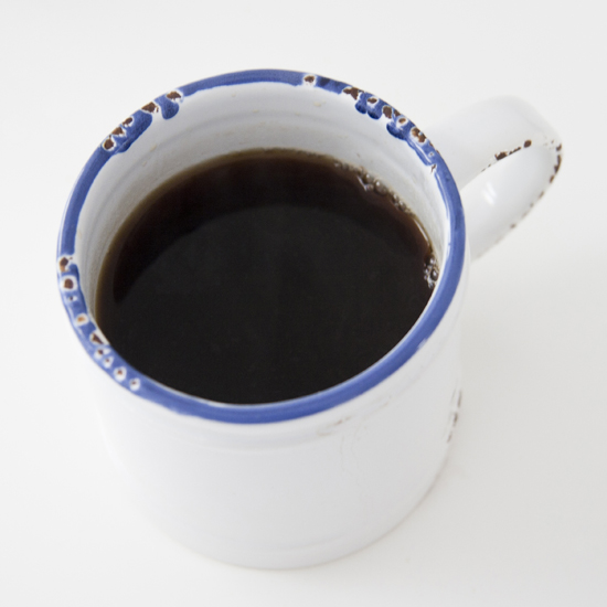 So kocht Ihr richtig guten Kaffe mit der Kaffeekanne von Stelton
