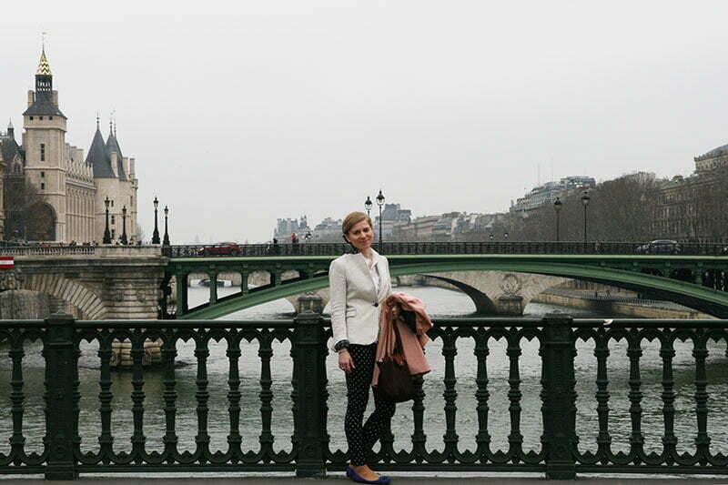 Paris-Tipps: Die Conciergerie