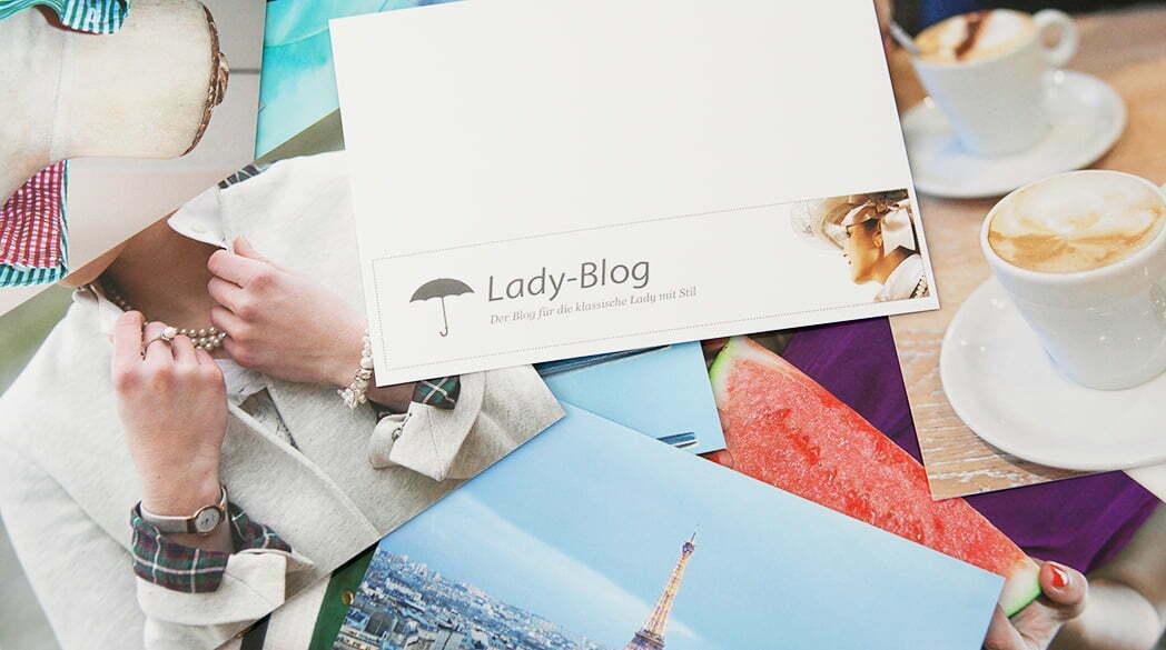 Drei kleine Tipps für Eure Blog-Promotion