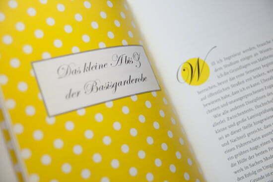 """""""Der Fashion Rath für die Frau"""" von Thomas Rath"""