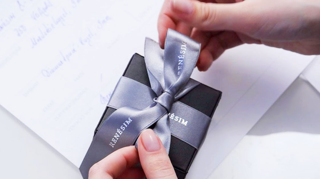 Der Freitagsfund: Verlobungsringe von RenéSim
