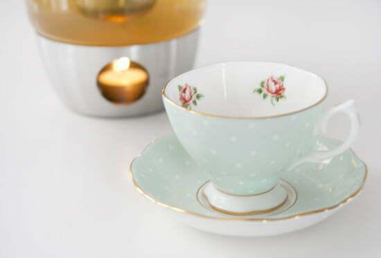 Getestet: Teekanne von WMF