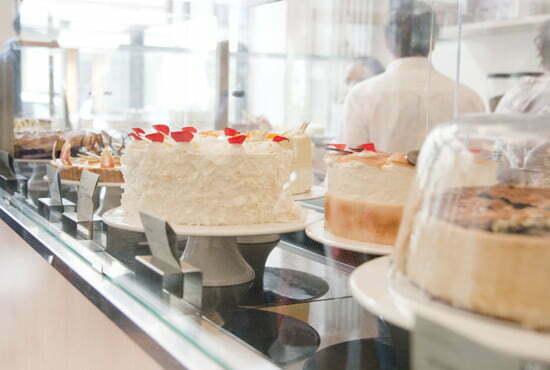 cheesecake-7