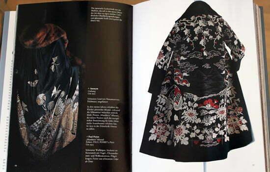 FASHION - Eine Geschichte der Mode des 20. Jahrhunderts
