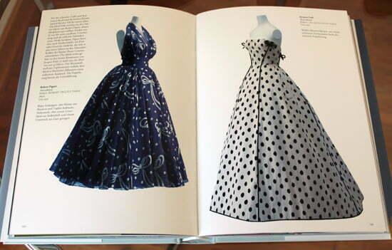 The Kyoto Costume Institute: FASHION - Eine Geschichte der Mode des 20. Jahrhunderts