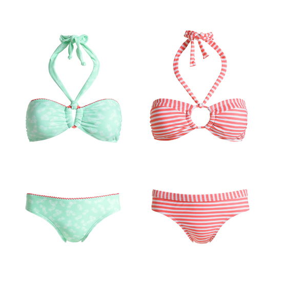 Esprit-Bikini