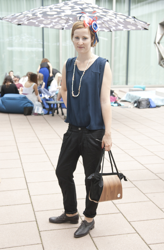 bloggercafe-4
