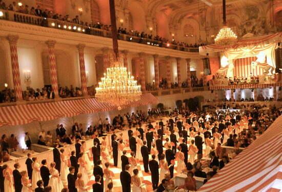 Fête Impériale 2013