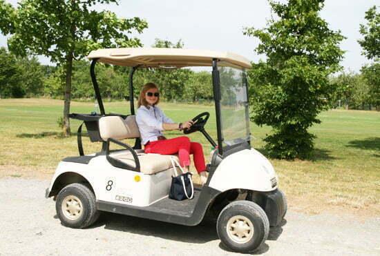 golf-2a