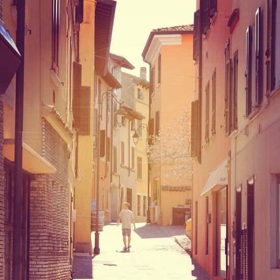 Gardasee-Tipps: Desenzano