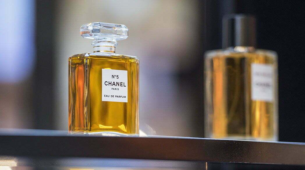 Neue EU-Parfum-Richtlinie: Das Aus für Chanel No. 5?