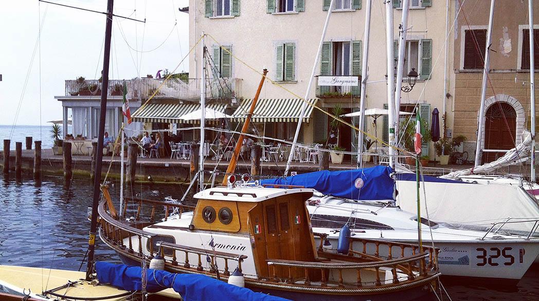 Gardasee-Tipps