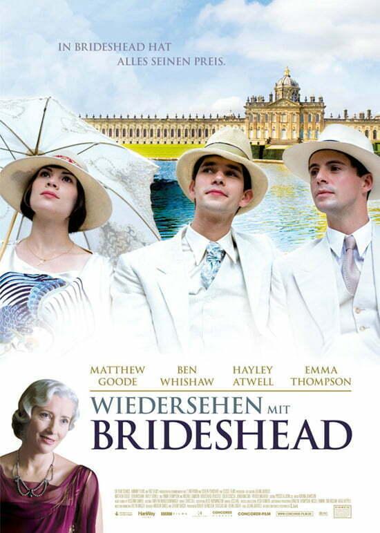 brideshead2