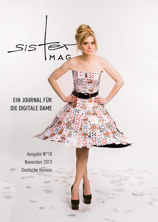 cover-9