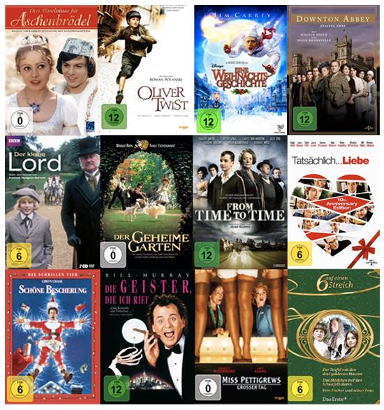 Weihnachtsfilme-1