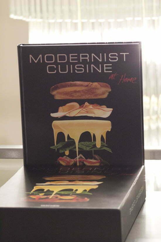 moderncuisine-4