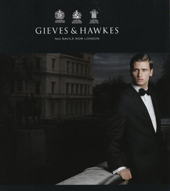 giveshawkes-3