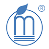 logo-100x1001