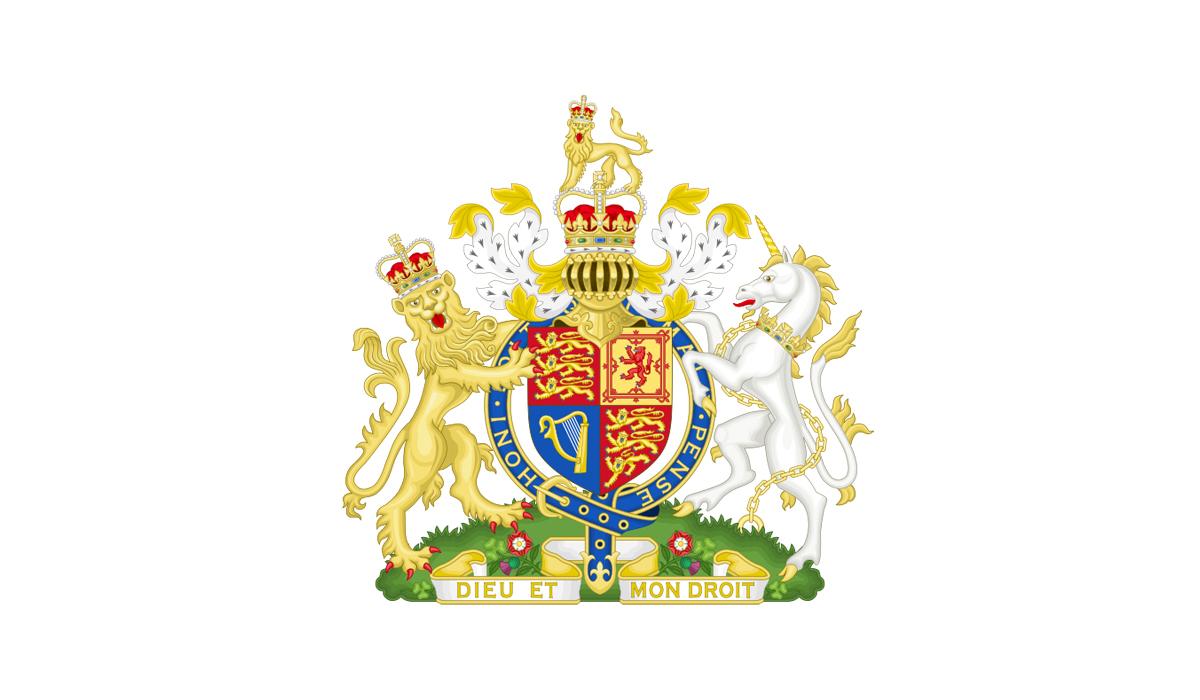 Die Hoflieferanten des britischen Königshauses