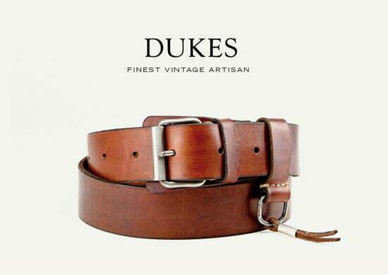 dukes-1