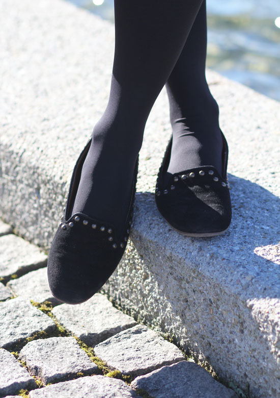jeansbluse-3