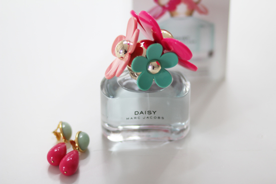 parfum-1a