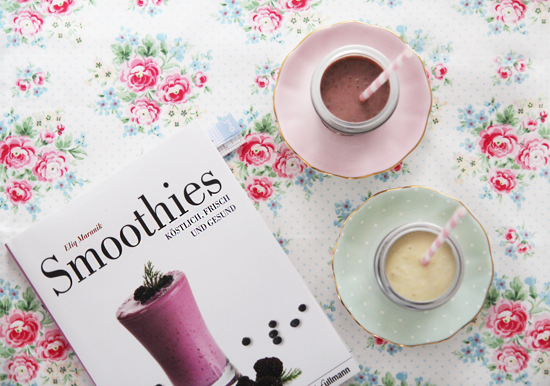 smoothie-12