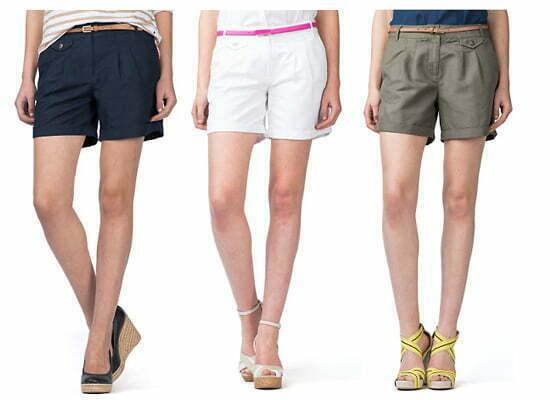 tommy-shorts